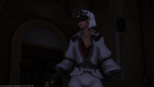 s_ffxiv_20150808_230349.png