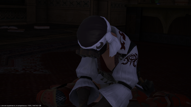 s_ffxiv_20150808_230403.png