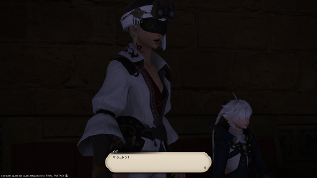 s_ffxiv_20150808_230751.png