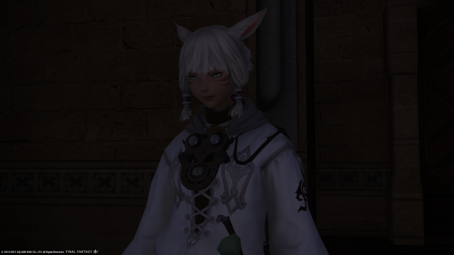 s_ffxiv_20150808_230804.png