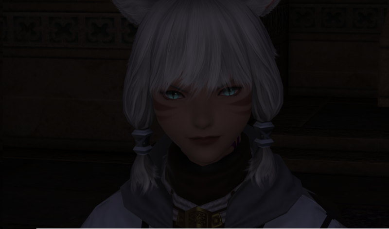s_ffxiv_20150808_230828.png