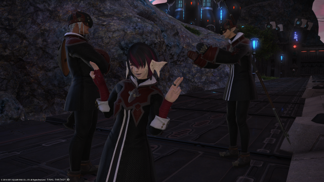 s_ffxiv_20150814_175617.png