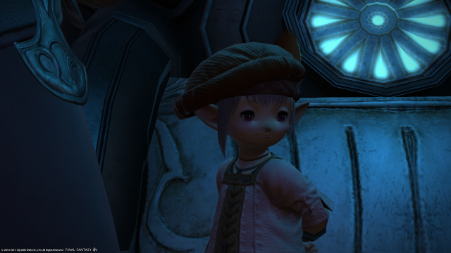s_ffxiv_20150814_180136.png