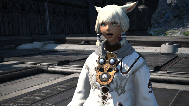 s_ffxiv_20150814_180435.png