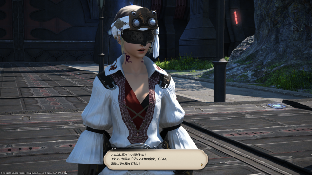 s_ffxiv_20150814_180445.png