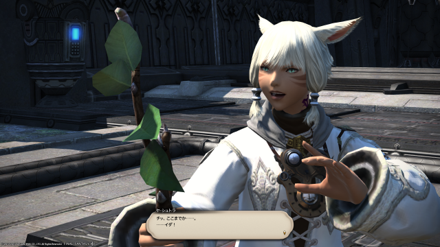 s_ffxiv_20150814_180529.png