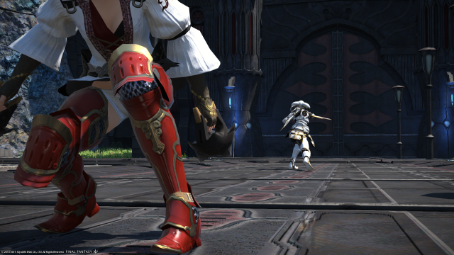 s_ffxiv_20150814_180541.png