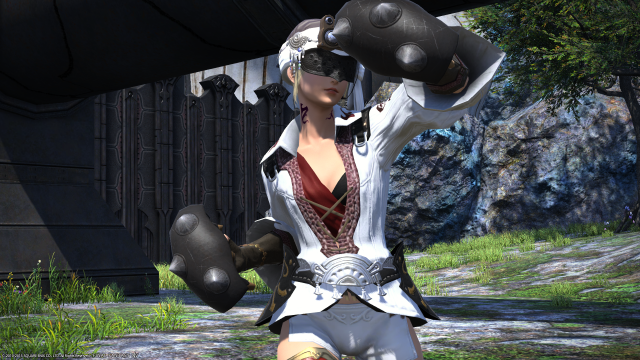 s_ffxiv_20150814_182109.png
