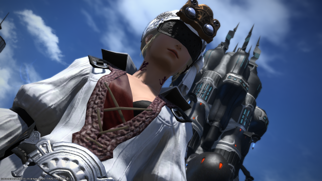 s_ffxiv_20150814_182111.png