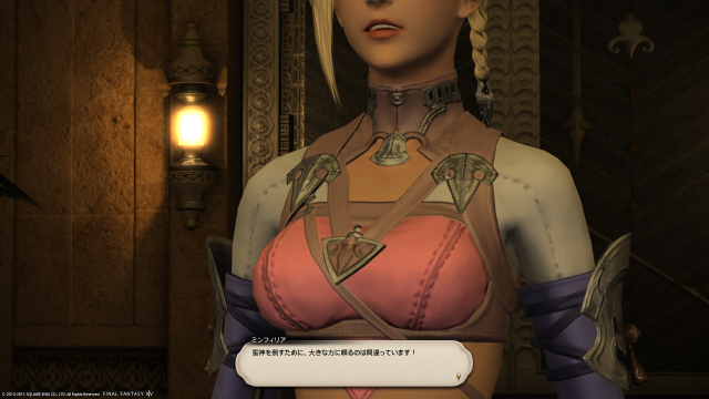 s_ffxiv_20150814_223945.png
