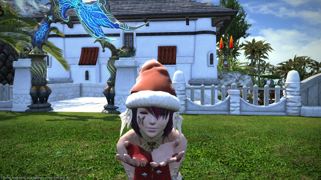 s_ffxiv_20150828_084753.png