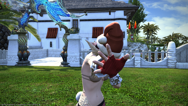 s_ffxiv_20150828_084804.png