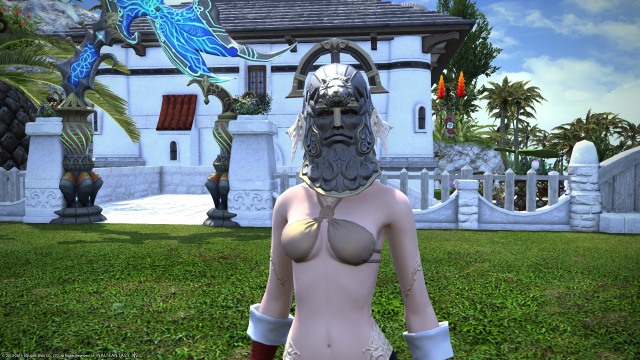 s_ffxiv_20150828_084930.png
