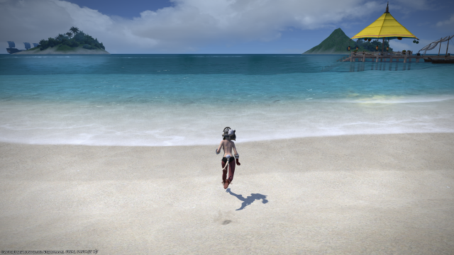 s_ffxiv_20150828_085236.png
