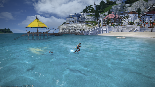 s_ffxiv_20150828_085400.png