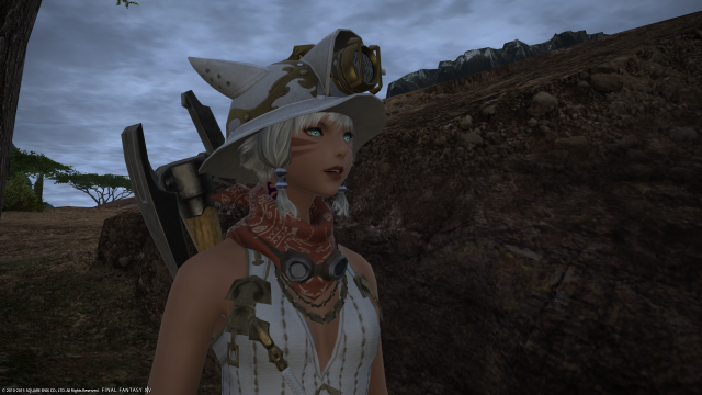 s_ffxiv_20150904_220001.png