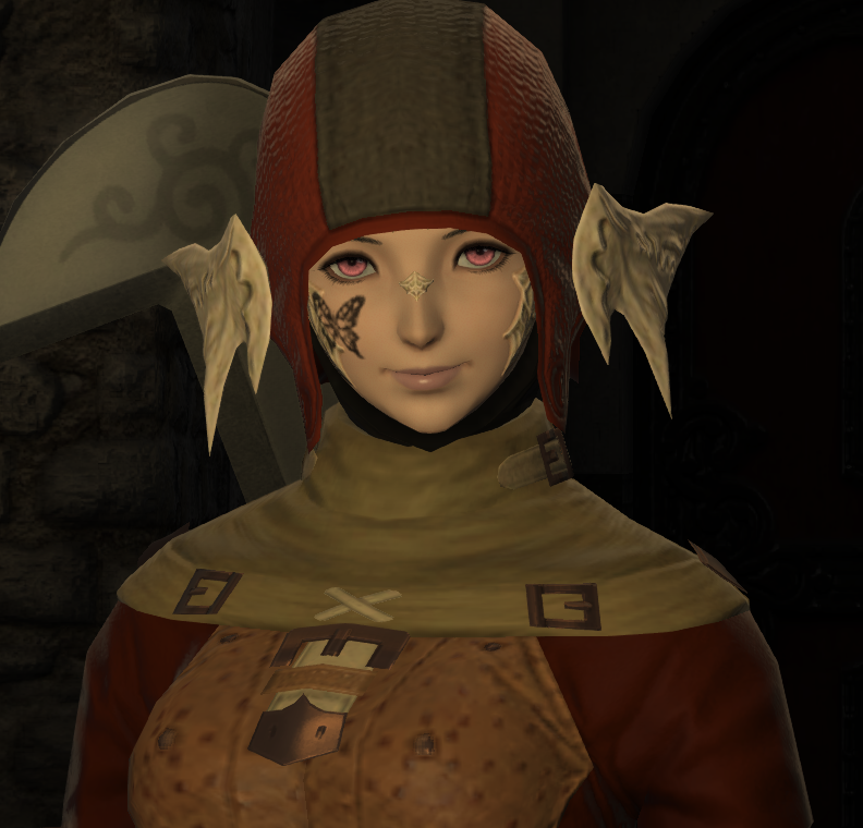 s_ffxiv_20150905_235633.png