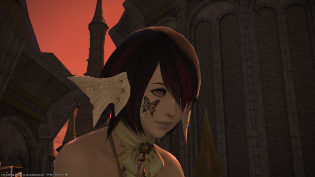 s_ffxiv_20151011_164754.png