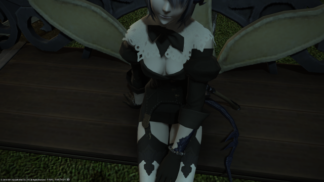 s_ffxiv_20151106_233724.png