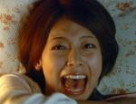 相武紗季 セクシー 口開け 舌 顔アップ 地上波キャプチャー 女優 高画質エロかわいい画像10034