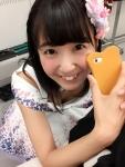 SKE48 惣田紗莉渚 セクシー 胸チラ おっぱいの谷間 顔アップ カメラ目線 高画質エロかわいい画像9484