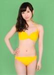 AKB48 片山陽加 セクシー ビキニ水着 太もも 恋愛総選挙 生写真 高画質エロかわいい画像9491