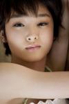 剛力彩芽 セクシー 顔アップ カメラ目線 ショートヘア 女優 高画質エロかわいい画像9498