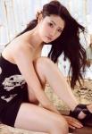 AKB48 倉持明日香 セクシー 太もも うなじ見せ 耳たぶ 誘惑 高画質エロかわいい画像9505