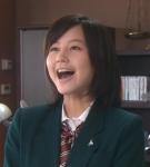 堀北真希 セクシー 口開け 笑顔 舌 地上波キャプチャー 女優 高画質エロかわいい画像9536
