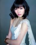 SKE48 須田亜香里 セクシー おっぱいの谷間 カメラ目線 誘惑 色気 高画質エロかわいい画像9598