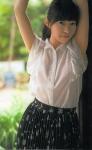 HKT48 指原莉乃 セクシー ブラジャー透け 脇 カメラ目線 誘惑 色気 高画質エロかわいい画像9630