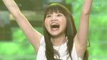 いきものがかり ボーカル歌手 吉岡聖恵 セクシー 口開け 脇 地上波キャプチャー 高画質エロかわいい画像9635