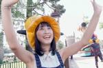 元SKE48 松井玲奈 セクシー 脇 地上波キャプチャー 高画質エロかわいい画像9650