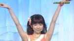 元AKB48 島崎遥香 セクシー 脇 顔アップ 地上波キャプチャー 高画質エロかわいい画像9655