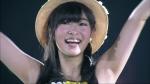 HKT48 指原莉乃 セクシー 脇 顔アップ 地上波キャプチャー 高画質エロかわいい画像9658