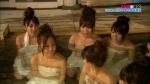 AKB48 セクシー 入浴シーン 大島優子 板野友美 河西智美 峯岸みなみ キャプチャー 色気 高画質エロかわいい画像9662