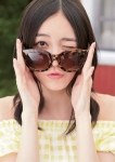 SKE48 松井珠理奈 セクシー ウインク 唇 キス顔 顔アップ カメラ目線 誘惑 高画質エロかわいい画像9710