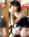 SKE48 須田亜香里 セクシー 太もも 色気 カメラ目線 誘惑 高画質エロかわいい画像9768