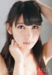 HKT48 松岡菜摘 セクシー 顔アップ カメラ目線 高画質エロかわいい画像9780