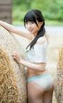 AKB48 川本紗矢 セクシー ビキニ水着 お尻 誘惑 高画質エロかわいい画像9823