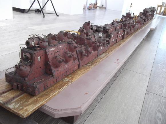DSCF5758 (2)