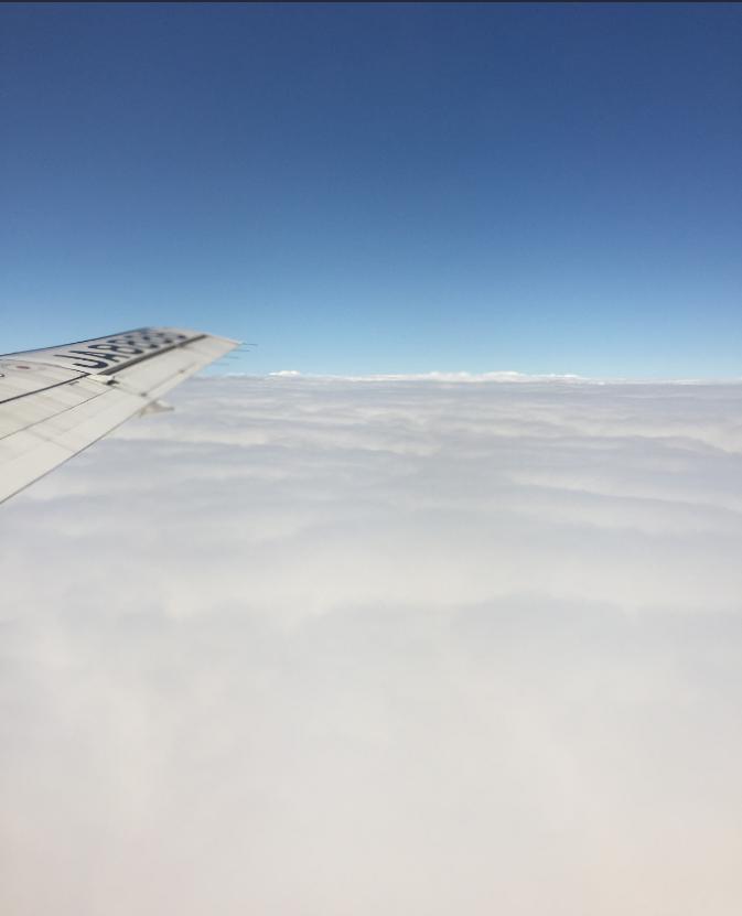 skysea.png