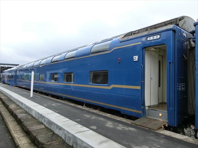 151121-07.jpg