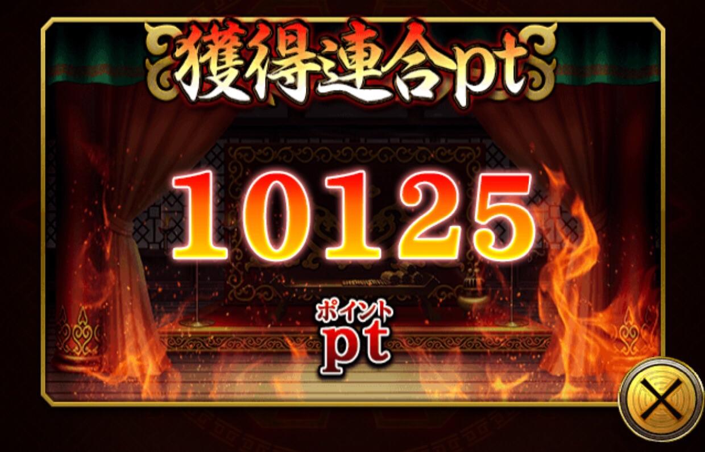 10000-2