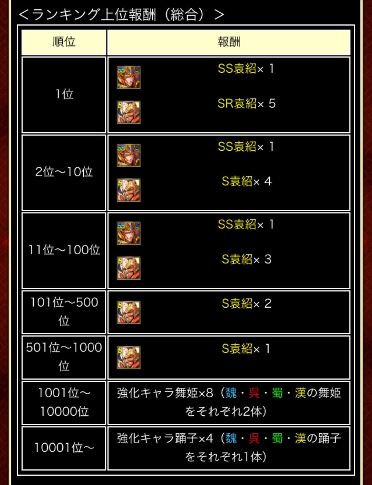 20151205045205810.jpg
