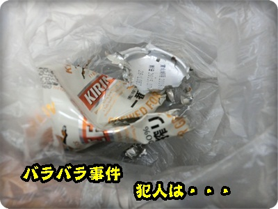 こく縦シュシュ004
