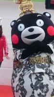 あずき熊本物産展2