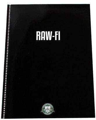 rawfidvd.jpg