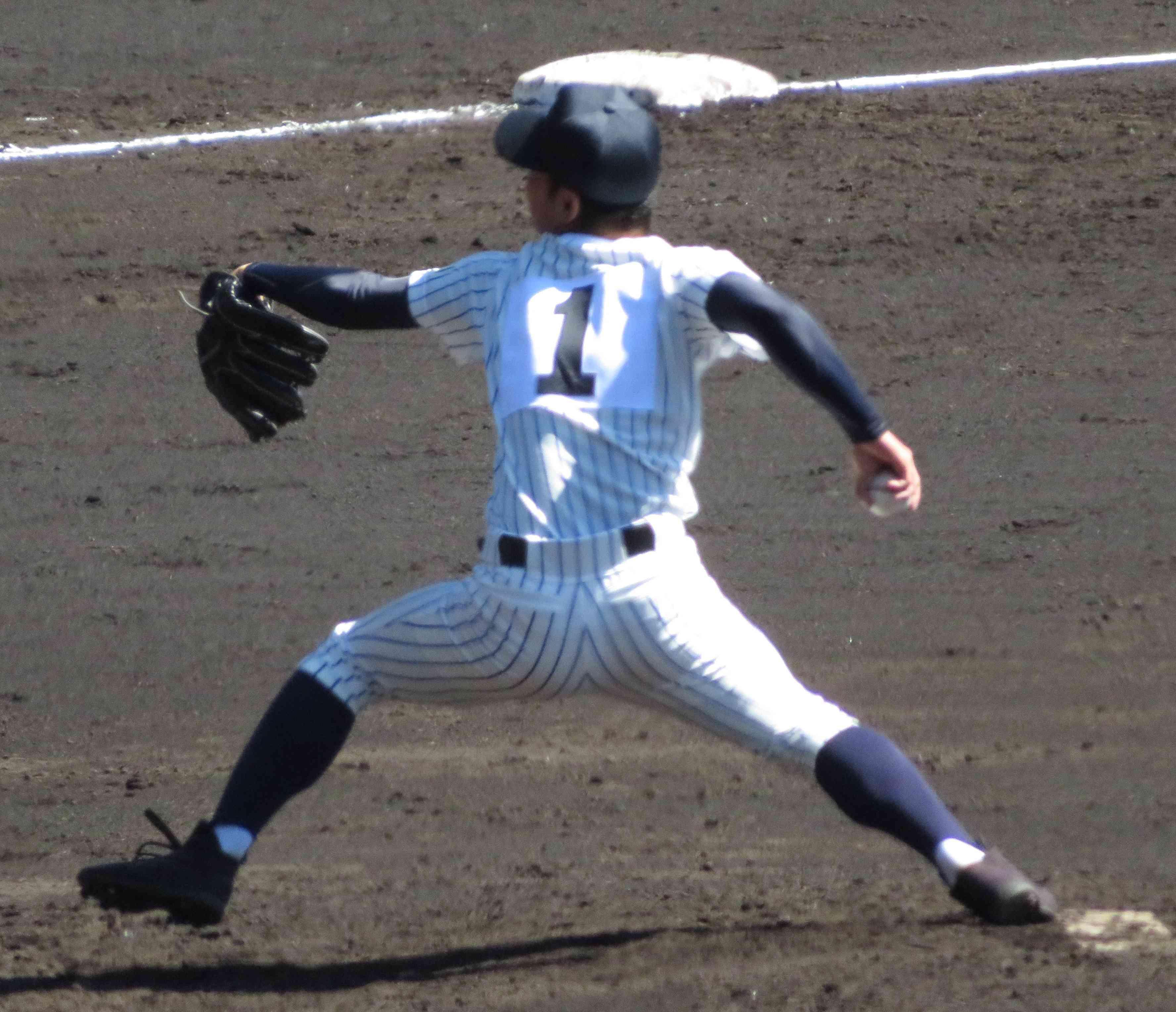 中野6-3