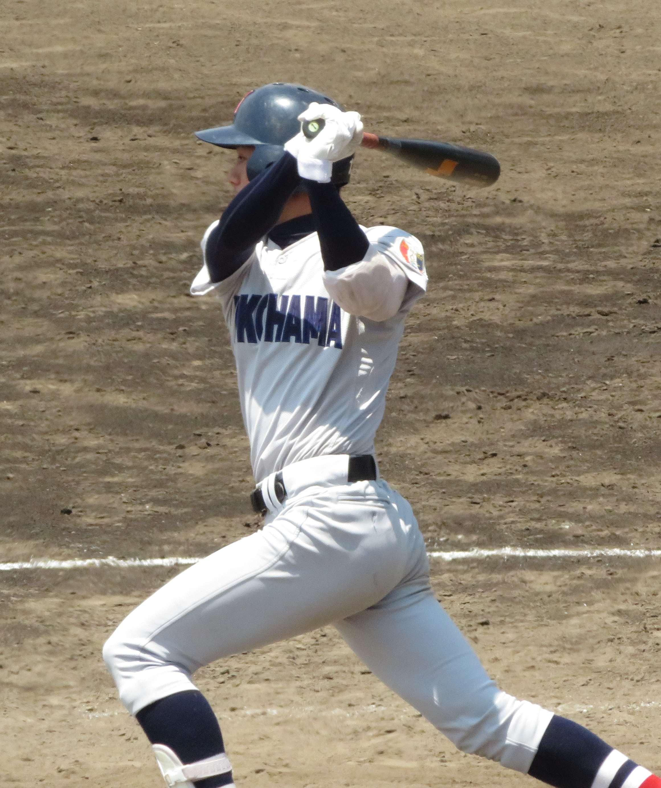 20160523横浜 石川